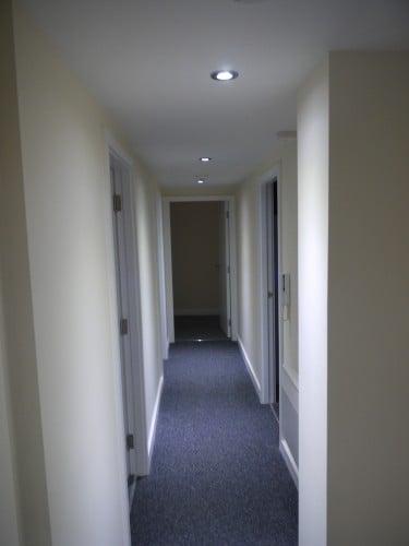 Deacon House Leicester 597