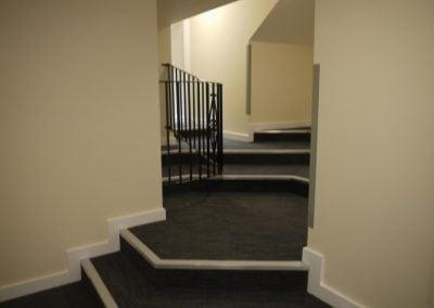 Deacon House Leicester 599