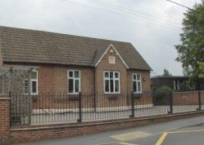 Heather Primary School 460 - Copy