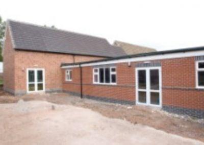 Heather Primary School 482 - Copy